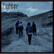 Fighter 【初回生産限定盤】 (CD+DVD)