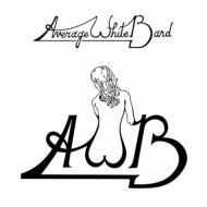 Average White Band (180グラム重量盤)