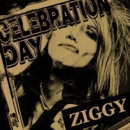 ZIGGY/Celebration Day