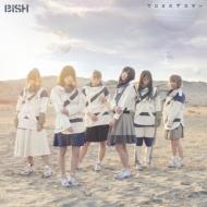 プロミスザスター 【-LIVE盤-】(CD+DVD)