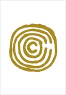 20周年リクエストベスト+レアトラックス 【初回限定盤A】(3CD+DVD)