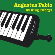 At King Tubby' s