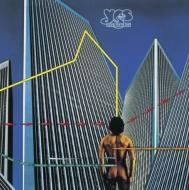 Going For The One: 究極 アトランティック70周年記念(7インチ サイズ紙ジャケット & Sacdハイブリッド盤)