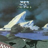 Drama アトランティック70周年記念(7インチ サイズ紙ジャケット & Sacdハイブリッド盤)