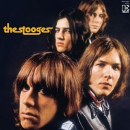 Stooges (アナログレコード)