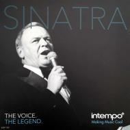 Voice The Legend