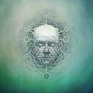 You Are Creating: Limb1 (アナログレコード)