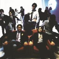 7 (2枚組アナログレコード)