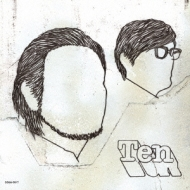Ten (アナログレコード)