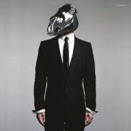 馬の骨 (2枚組アナログレコード)