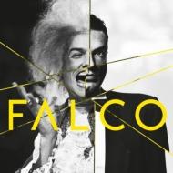 Falco 60 (3CD)(Deluxe Edition)(限定盤)