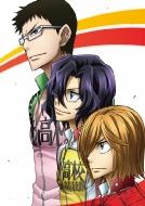 弱虫ペダル NEW GENERATION Vol.6