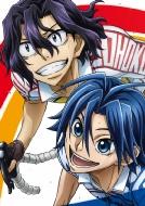 弱虫ペダル NEW GENERATION Vol.9