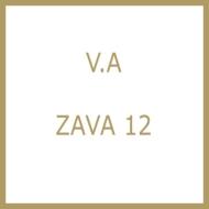 ZAVA 12