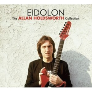 Eidolon (2CD)