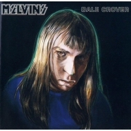 Dale Crover (アナログレコード)
