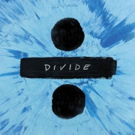 ÷ (Divide)(16Tracks)(Deluxe Edition)