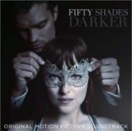 Fifty Shades Darker (Original Soundtrack)