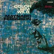 Color Him Wild
