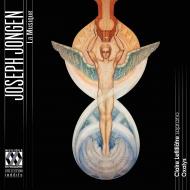 La Musique-melodies: Lefilliatre(S)Oxalys