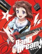 BanG Dream! Vol.1