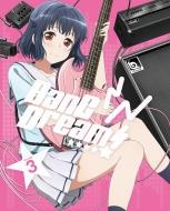 BanG Dream! Vol.3