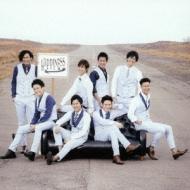 Happiness 【EMO盤】