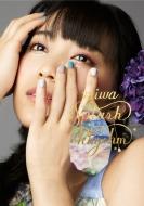 miwa Visual Book 『SPLASH☆RHYTHM』