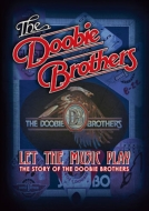 Story Of The Doobie Brothers