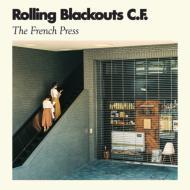 French Press