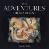 Sea Of Love: Expanded Edition