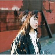 Watashi 【初回限定盤】