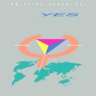 9012 Live The Solos アトランティック70周年記念 (Uhqcd)