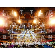 Little Glee Monster Live in 武道館 〜はじまりのうた〜【初回生産限定盤】(2Blu-ray)