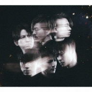 Can't Get Enough/ハナヒラケ 【初回生産限定盤A】(+DVD)