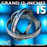 Grand 12 Inches Vol.15