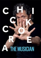 Musician: Live At The Blue Note Jazz Club 2011 (3CD+Blu-ray)
