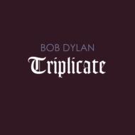 Triplicate (3CD)