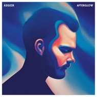 Afterglow (14Tracks)(Deluxe Edition)(限定盤)