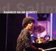 Getxo Jazz 2016