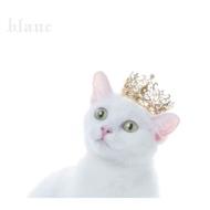 "BEST SELECTION ""blanc"" 【初回生産限定盤A】(+Blu-ray)"