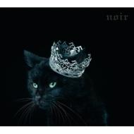 Best Selection `noir`