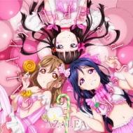『ラブライブ!サンシャイン!!』 ユニットCDシリーズ第2弾(2)