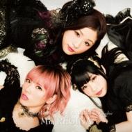 TVアニメ『sin 七つの大罪』OP/EDテーマ::My Sweet Maiden