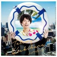トコナツウェーブ 【豪華盤】(+DVD)