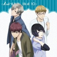 ☆2nd SHOW TIME 10☆/「スタミュ」ミュージカルソングシリーズ(仮)