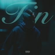 Fin (アナログレコード)