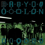 べいびぃろん (BABY-LON)