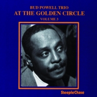 At The Golden Circle Volume 3