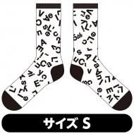 らるくつした(S) / 25th L'Anniversary LIVE